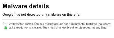 400x136xgwt-malware-sjekk